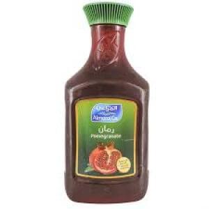 Almarai Pomegranate Juice 1.75 L
