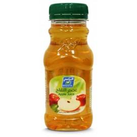 Almarai Apple Juice 300l
