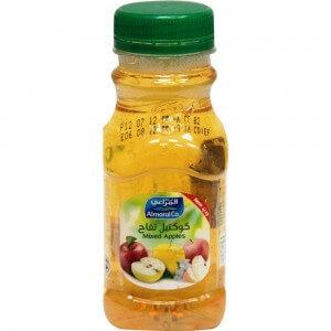 Almarai Apple Juice 200l