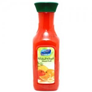 Almarai Mix Fruit Juice 1L