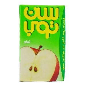 Suntop Apple  Drink 250ml