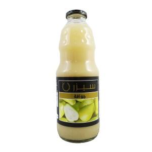 Caesar Bottle Guava Juice 250m
