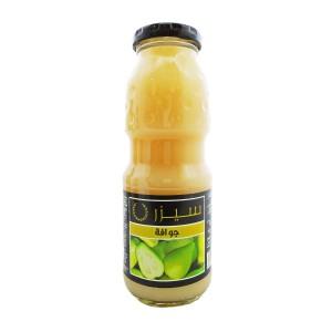 Caesar Bottle Guava Juice 250ML