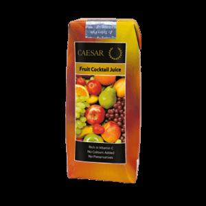 Caesar Fruit Juice 330ml