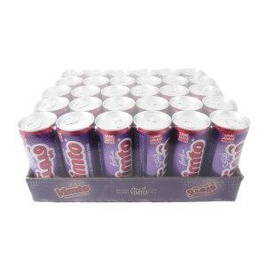 Vimto Fruit  Drink 30*250Ml
