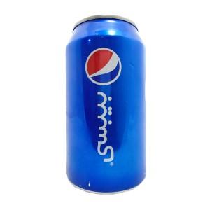Pepsi-cola Can 500ml