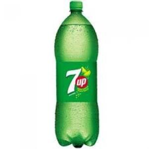 7up Soda Pet 2.25ml