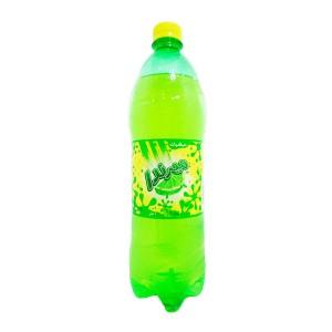 Mirinda Citrus Can 1 ltr