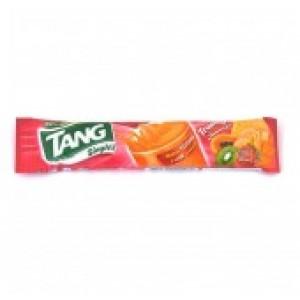 Tang Tropical Juice Drink Powder 25g
