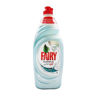 Fairy Platinum Original 625ml