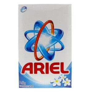 Ariel Regular 4.5 Kg
