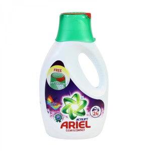 Ariel Liquid Colour 1.2 l