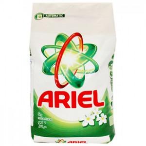 Ariel Washing Powder Original Perfume Bag 6K