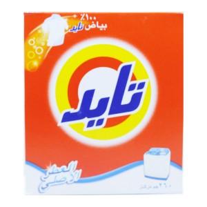 Tide Power Powder Soap 260 g