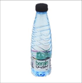 Berain water