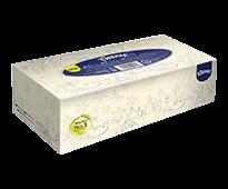 Kleenex Decor Facial Tissue 150*2 ply