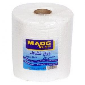 Maog Kitchen Towel Maxi Roll 700G