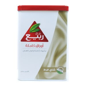 Rabea tea