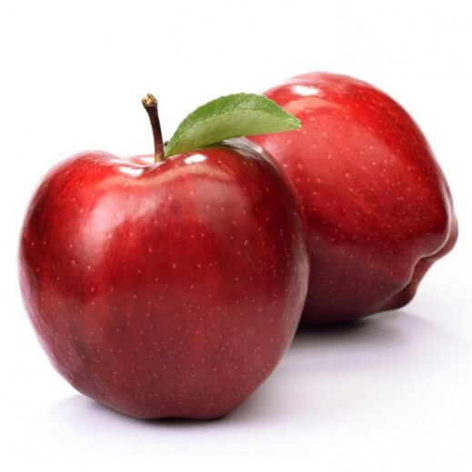 Apple Red Premium 1 kg