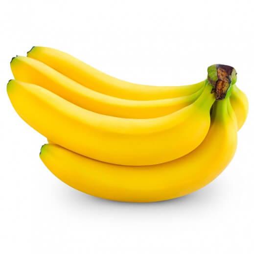 Banana  Fresh  1kg