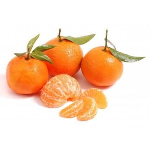 Mandarin Morroco (Orange) per Kg