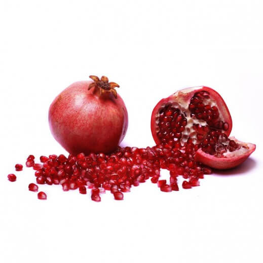 Pomegranate Red 1kg