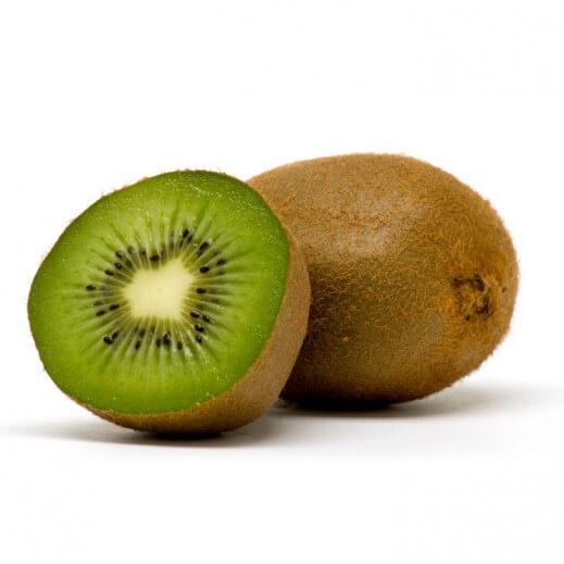 Kiwi Fresh 1 KG