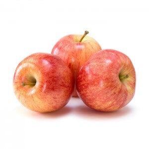 Apple Royal Gala Fresh 1kg