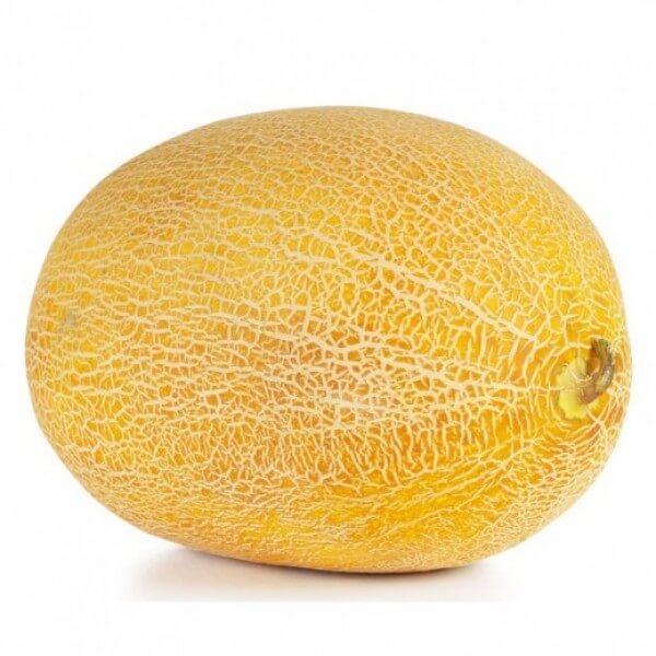 Melon Fresh  1kg
