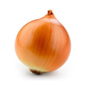 White onions 1 kg