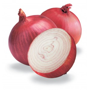 Onion Red indian 1 Kg