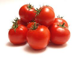 Tomato Fresh 1kg