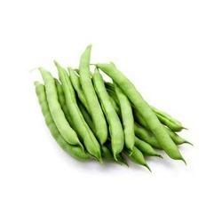 Green Peas Fresh 1kg