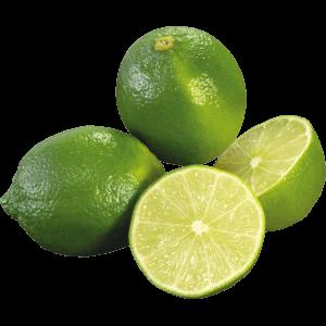 Lemon Green Fresh Imported1kg