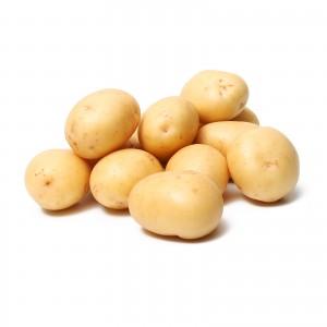 Potato Fresh Local 1KG