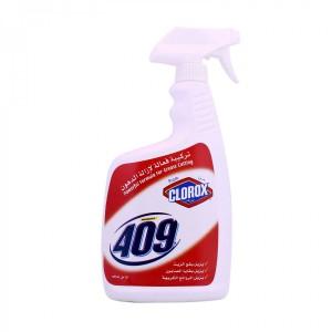 Clorox 409 Cleaner 651ml