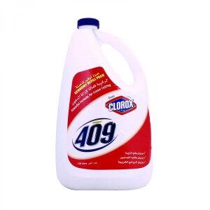 Clorox 409 Cleaner 1.89l