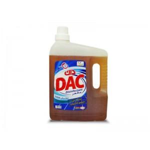 Dac Disinfectant Classic 3L