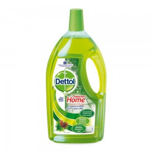 Dettol Healthy Home All Purpose Cleaner Pine 2L