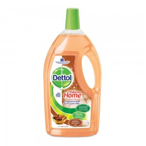 Dettol Healthy Home All Purpose Cleaner Oud 3L