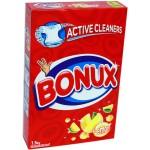 BONUX SOAP ENZYMOX LEMON 1.5K