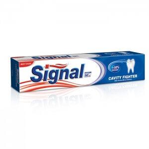 Signal Cavity Fighter 120 Ml
