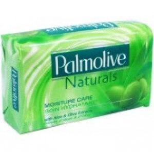 PALMOLIVE SOAP  125G