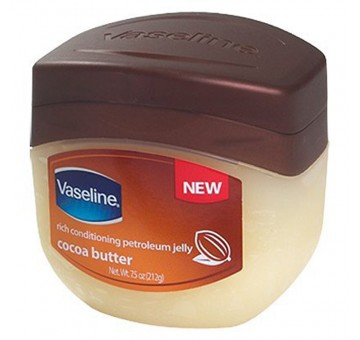 Vaseline Cocoa Butter Conditioning 100ml