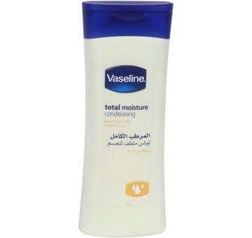 Vaseline For Absorbng Beauty Cream 100 Ml