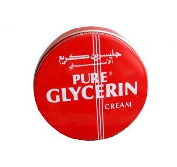 BEBECOM GLYCERIN CRM 150ML 20%