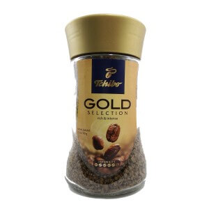 NESCAFE GOLD BLEND RICHER AROMA 50G