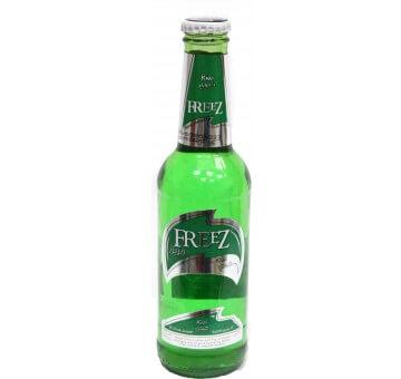 FREEZ KIWI DRINK 275ML