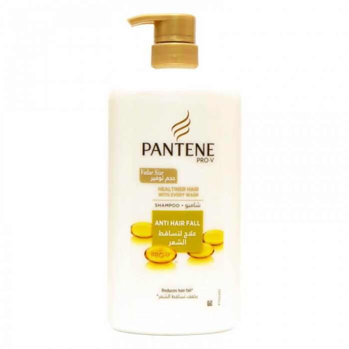 Pantene Pro-V Anti Hair Fall Shampoo 700 ml