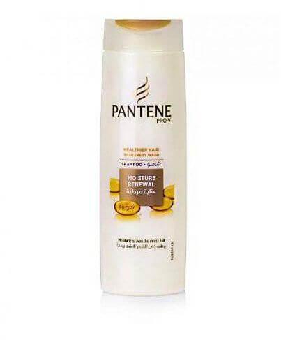 Pantene  moisture renewal Shampoo 200ml